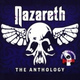 Nazareth - Dream On