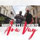Narek Mets Hayq feat. Hranto - Ara Vay