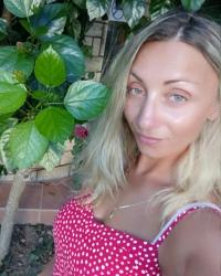 Жанна Фрольцова фото №5