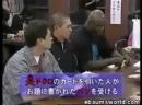 Сумасшедшее японское ТВ шоу