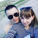 Ключникова Юлия | Мурманск | 11