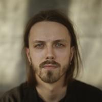 Фотография Egor Kostuchenko