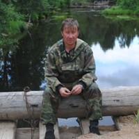 Фотография профиля Руслана Спирова ВКонтакте