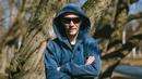 Личный фотоальбом Евгения Щукина
