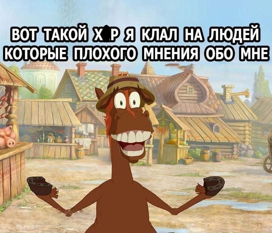 Виктор, 34, Sasovo