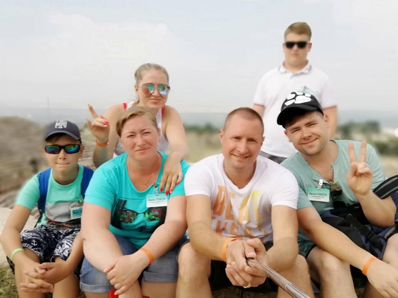 фото из альбома Светланы Румянцевой №7