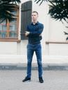 Фотоальбом Михаила Дмитриева