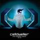 Celldweller, Blue Stahli - Frozen