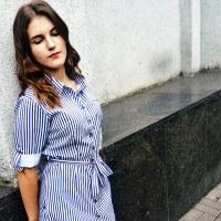 КарінаМакарова