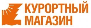 Курортный Магазин Москва Официальный Сайт