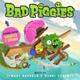 CDM Latin Project - Angry Birds Rio Samba
