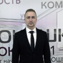Фотоальбом Артема Воронцова