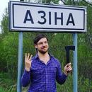 Владимир Смирнов фотография #32
