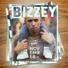 Bizzey feat mula b louivos