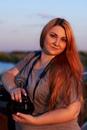 Фотоальбом Яны Новиковой