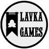 Группа компании Лавка Игр