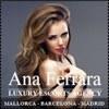 Ana Ferrara - Agencia Escorts Mallorca