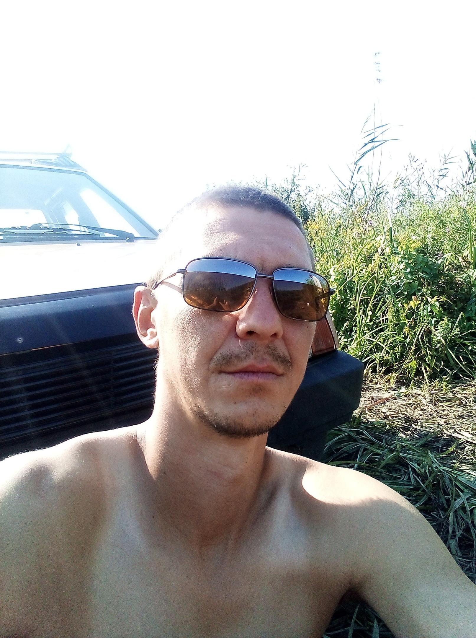 Андрей, 35, Rostov-na-Donu