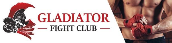 гладиатор клуб смешанных единоборств москва