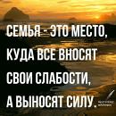 Фотоальбом Ирины Овчаренко