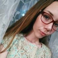 ТатьянаГудошникова