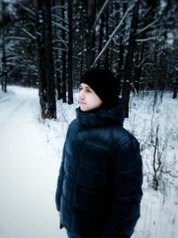 Сергей Огуречников, Нефтекамск - фото №16