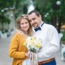 Персональный фотоальбом Бориса Куприкова