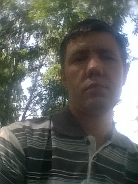 Альберт, 30, Mikhaylovsk