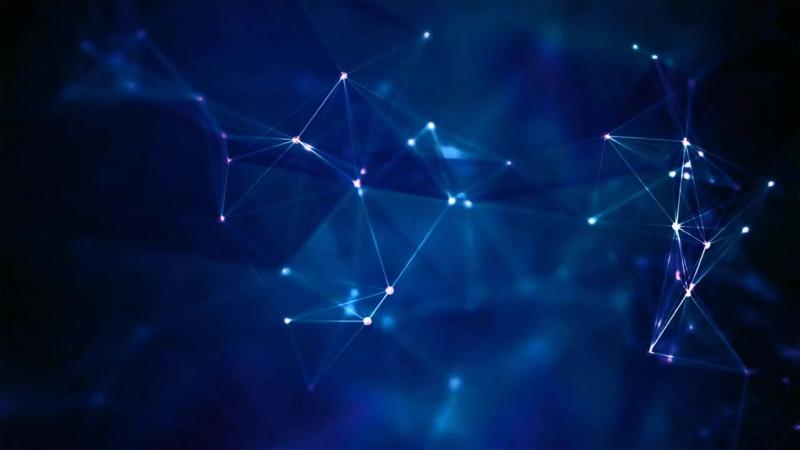 ИНТЕРНЕТ ЗАРАБОТОК - ТРАФИК В СЕТИ ИНТЕРНЕТ. Сервисы для развития бизнеса в интернете.