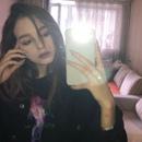 Ольгина Кристина |  | 3