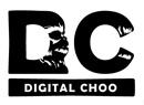 Choo Digital |  | 1