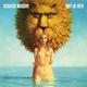 Scratch Massive feat. Jimmy Somerville - Take me there feat. Jimmy Somerville