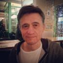 Элджин Владимир   Москва   4