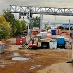 Бытовки и контейнеры в СПБ. Аренда и продажа