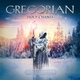 Gregorian - You Are Not Alone