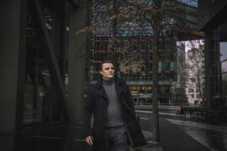 Алексей Захаров фотография #20