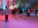 Жмур Елена | Санкт-Петербург | 1