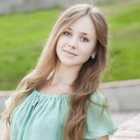 Фото Екатерины Мироновой