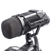 Микрофон GreenBean GB-VM03