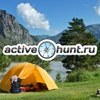 Active-hunt.ru – интернет-магазин