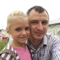Кузнецов Павел