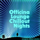 Chillout Night - Continuos Mix