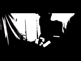 Weeping_Wound_-_GhostMold__Official_Music_Video_