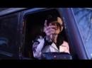 Lil Peep Benz Truck гелик