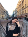 Фотоальбом Елены Белисовой
