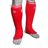 Защита ног Expert Red