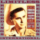 George Jones - If I Don't Love You