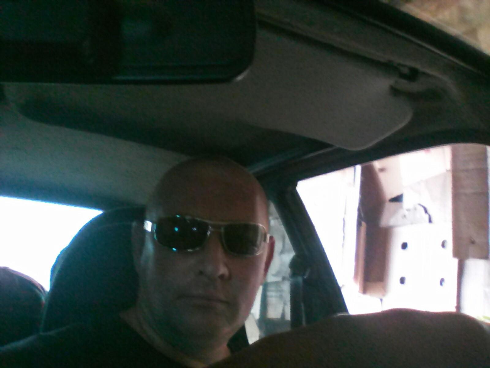 Сергей, 36, Krasnogorskiy