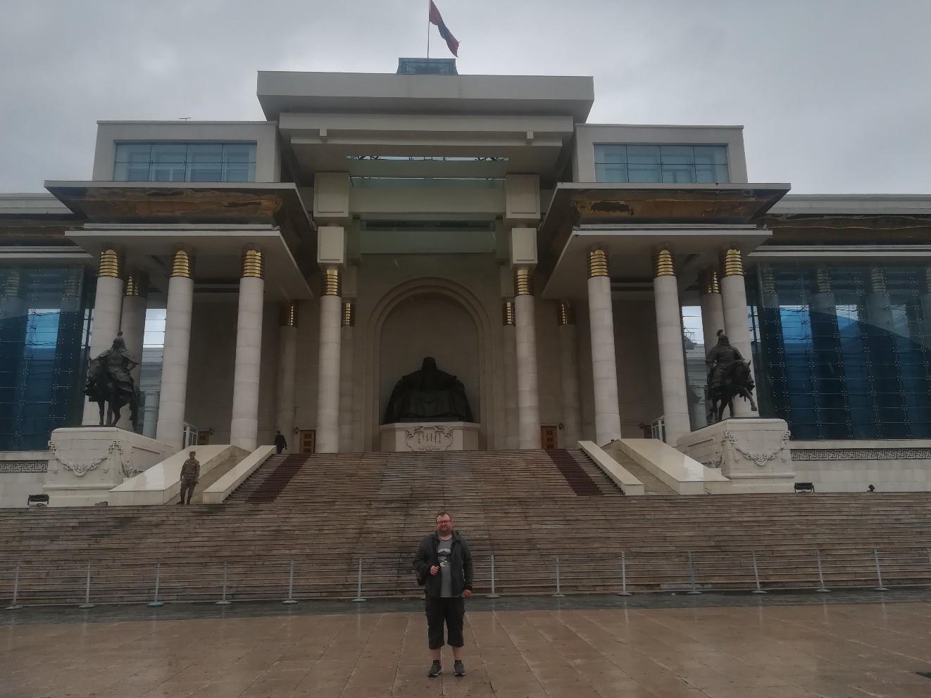Артем, 34, Tomsk
