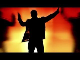 Andrew Doriane feat. Victoria Beckham - She`s Like Gay